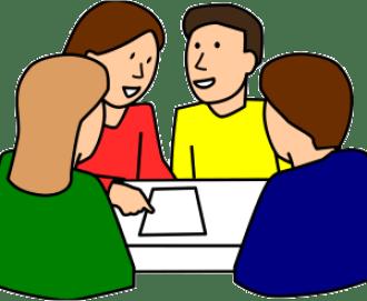 Kumpulan Percakapan Bahasa Inggris Sehari Hari Untuk Latihan
