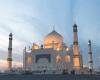 Kumpulan Kata Mutiara Pagi Hari Islami Penguat Jiwa