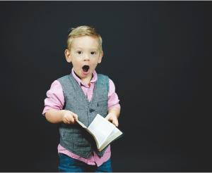 Percakapan Bahasa Inggris Singkat Beserta Cara Bacanya Untuk Anak SD