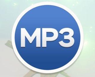 Download Surah Al Maidah Mp3 Full Suara Merdu dan Jernih