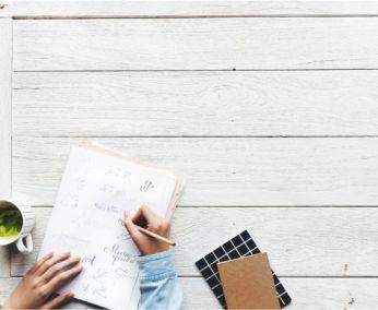 Persamaan Dan Perbedaan Homework And Housework Dalam Bahasa Inggris