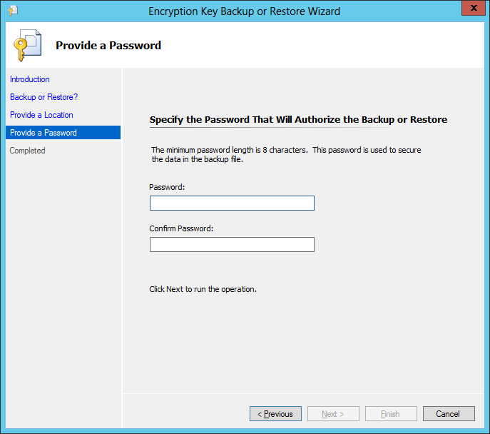 SCSM Technical Preview in a LAB – Installation Guide