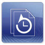 System Center Data Protection Manager Icon