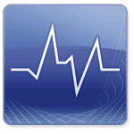 System Center Operations Manager Icon