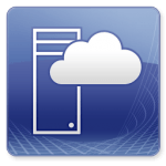 System Center Virtual Machine Manager Icon