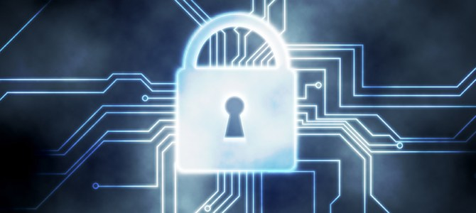 Super Security Showdown – Part 5: OMS Security and Audit Solution