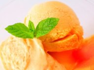 helado-de-mandarina-sin-azucar