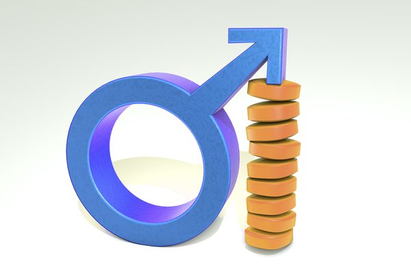 Medicamento para la impotencia masculina