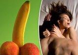 Cómo Mejorar La Erección Masculina De Forma Natural
