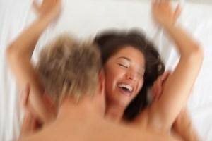 3 Consejos Para Tener Una Erección Mas Duradera