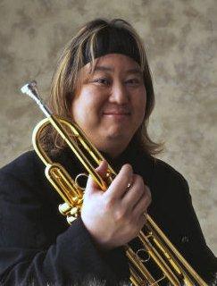 eric-miyashiro