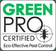 green-pro