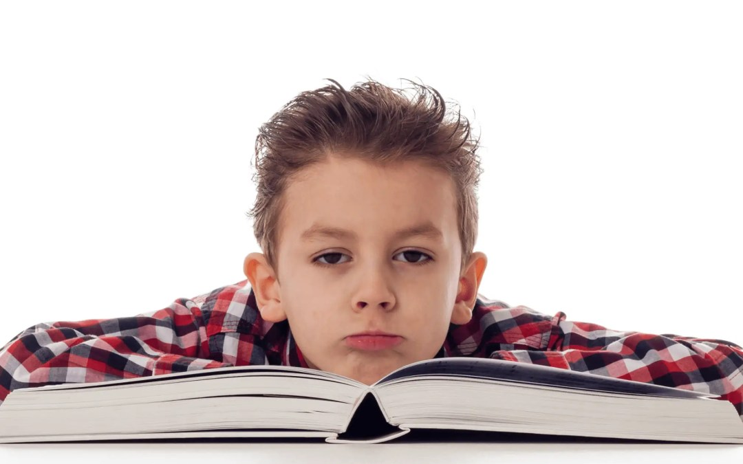 How Can I Motivate My Child?