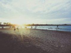 beach-people-1081769