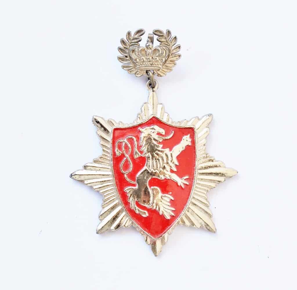 vintage-heraldic-pin-1024x1001