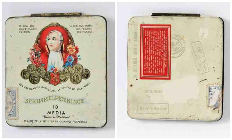 vintage-schimmelpenninck-cigarette-tin