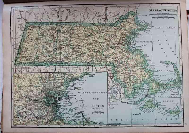 mass-vintage-1933-atlas-map-1024x721-tiny