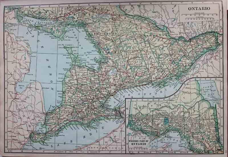 ontario-vintage-1933-atlas-map1024x708-tiny