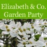 GardenPartyButton2