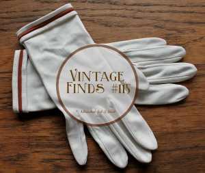 This Week's Vintage Finds #115