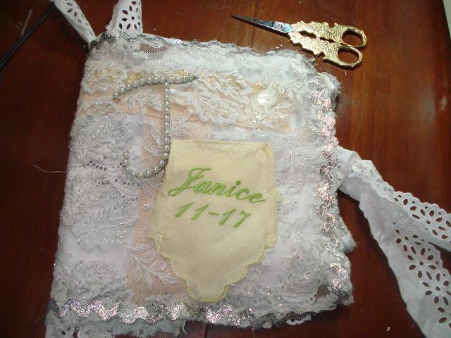 fabric book 016Tuula's #24