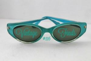 This Week's Vintage Finds #116