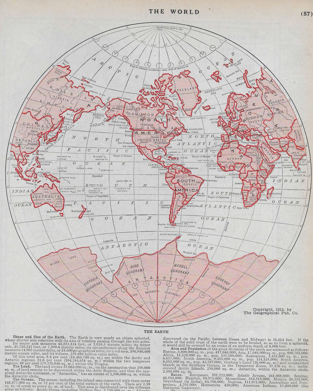 pink atlas map