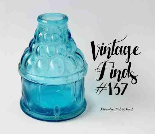Vintage Finds #137