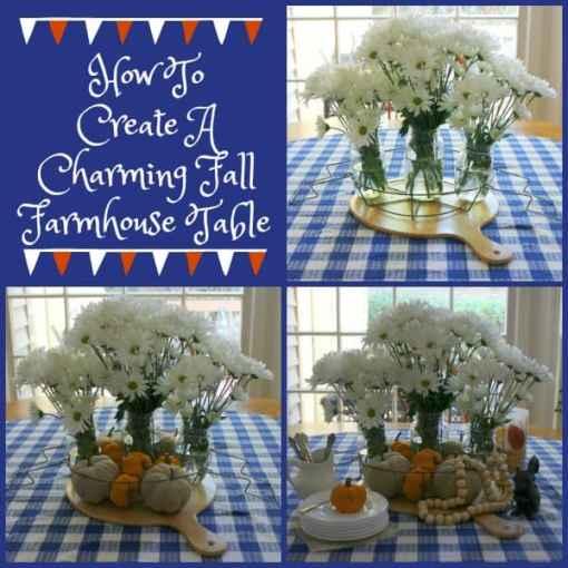 fall-farmhouse-table-blue-willow-house