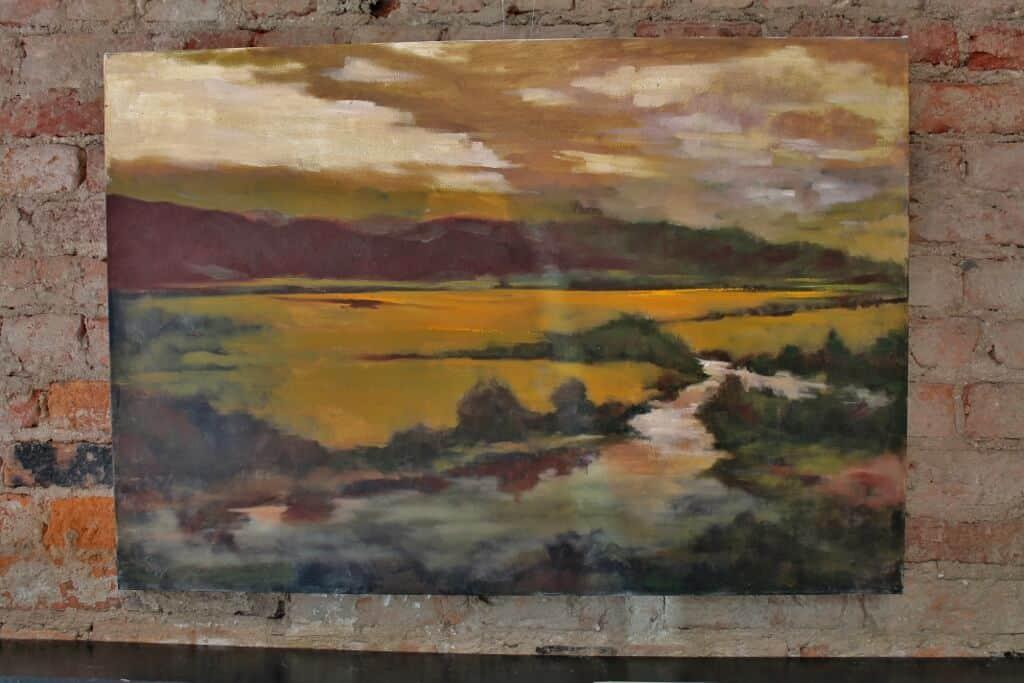 catskill-fine-art-antiques-15-1024x683
