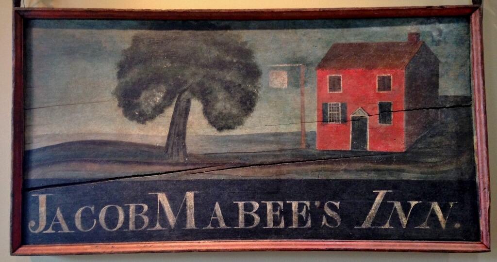 jacob-mabee-tavern-sign-c-1800-1024x541