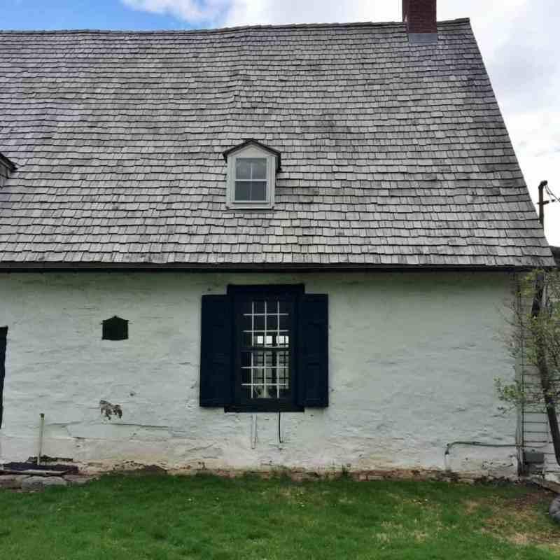 mabee-farmhouse-7-1024x1024