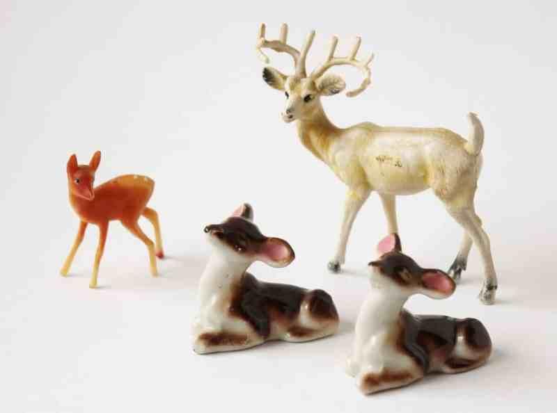 small-deer-1280x951