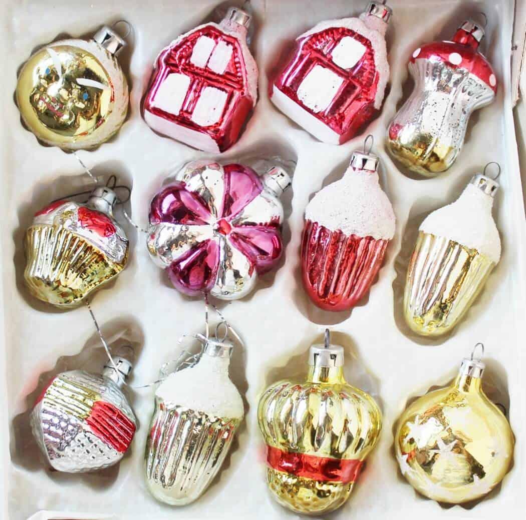 vintage-1980s-mercury-glass-ornaments-1050x1039