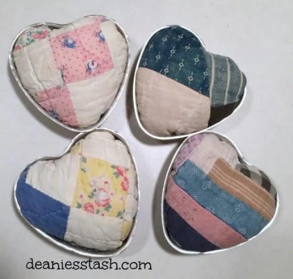 vintage-quilt-pincushions-at-deanies-stash-56-diana