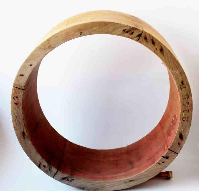 vintage-wooden-mold-of-some-sort-1-1024x981
