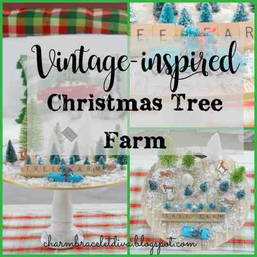 mini-tree-farm-kathy