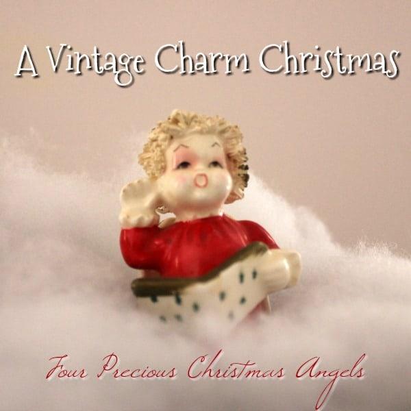 christmas-angel-sharon