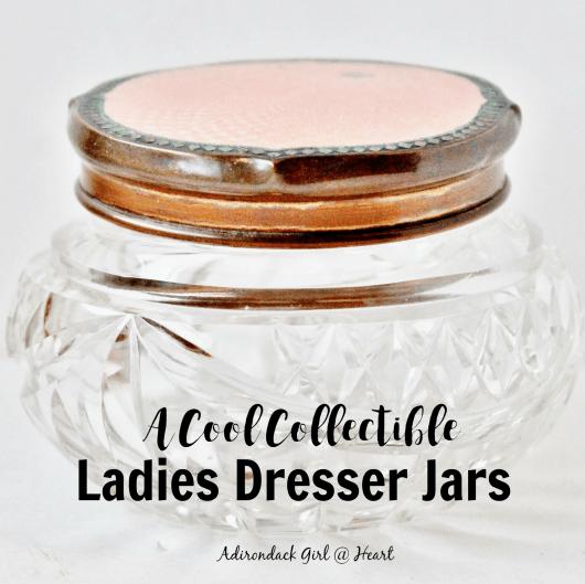 antique-guilloche-crystal-dresser-jar-with-brass-pink-enamel-lid-