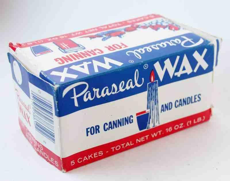 paraffin wax (1200x944)