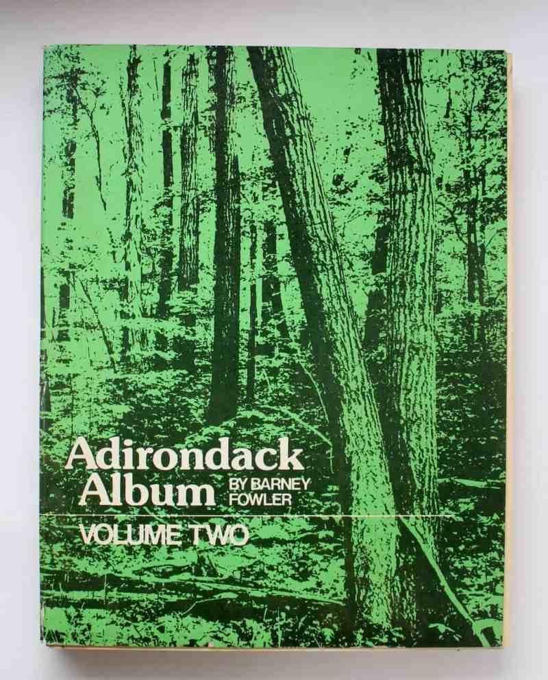 Adirondack Album Vol. II (1032x1280)