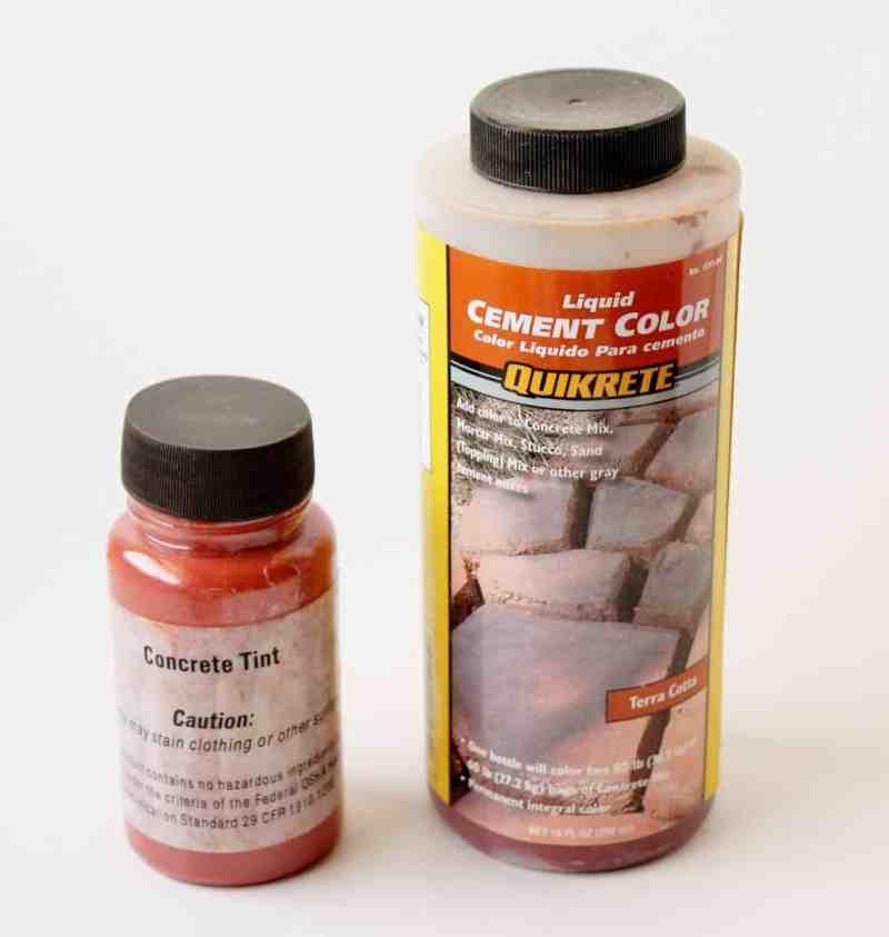 Concrete dye(1139x1200)