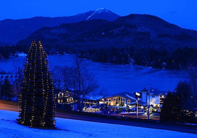 https://i2.wp.com/adirondackgooselodge.com/wp-content/uploads/2011/12/Lake-Placid-Winter.jpg