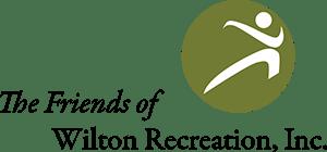 Friends of Wilton Rec. Park