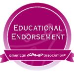 ACA Educational Endorsement