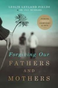 Forgiving Our Fathers and Mothers Review