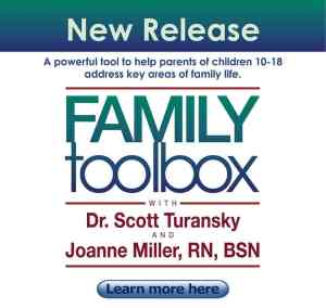 The Family Toolbox Review