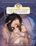 Christmas Books for Children Review