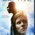 Captive Movie Review & Giveaway Over #FlyBy #CaptiveMovie