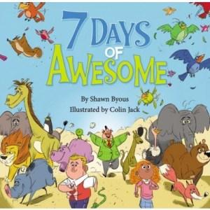 7daysofawesome
